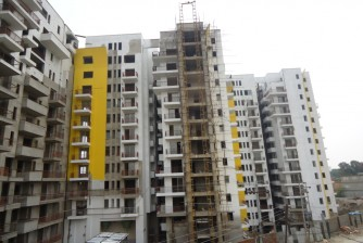 Clean Developers,Bishalnagar